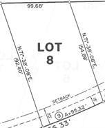 Real Estate for Sale, ListingId: 30443363, Davenport,IA52804