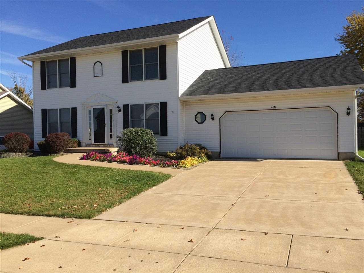 Rental Homes for Rent, ListingId:30457159, location: 6143 LINCOLN Avenue Davenport 52806
