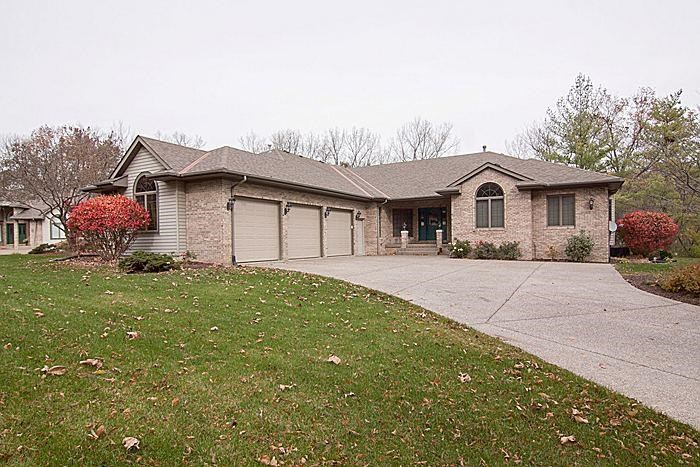 Real Estate for Sale, ListingId: 30482472, Rock Island,IL61201