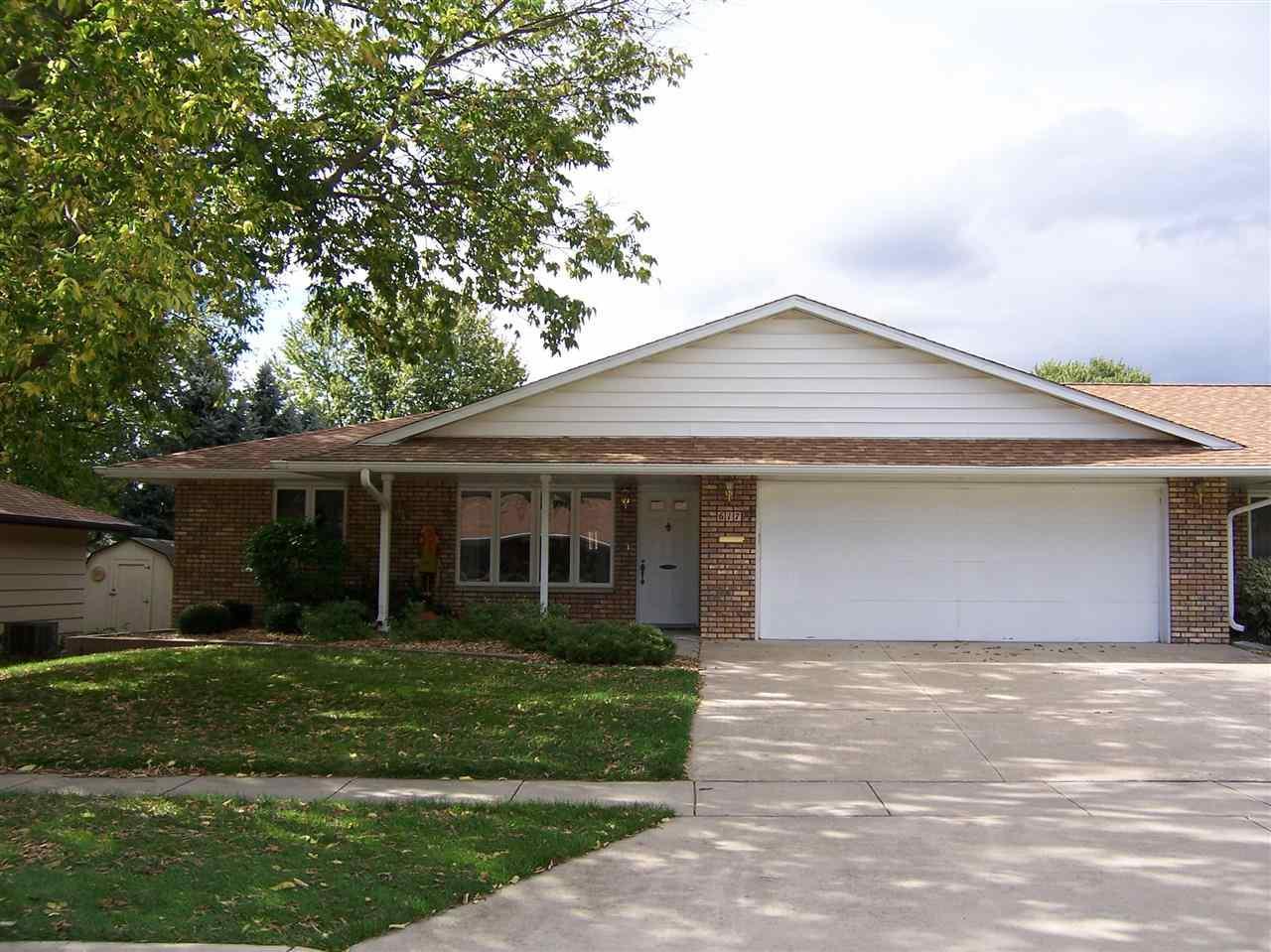 Real Estate for Sale, ListingId: 30536775, de Witt,IA52742