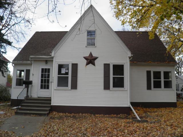 Real Estate for Sale, ListingId: 30498640, de Witt,IA52742