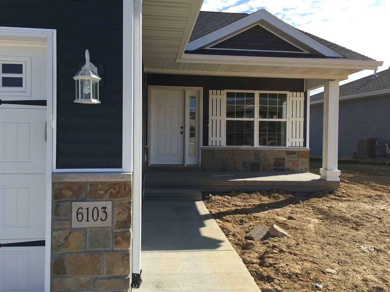 Real Estate for Sale, ListingId: 30522909, Davenport,IA52807