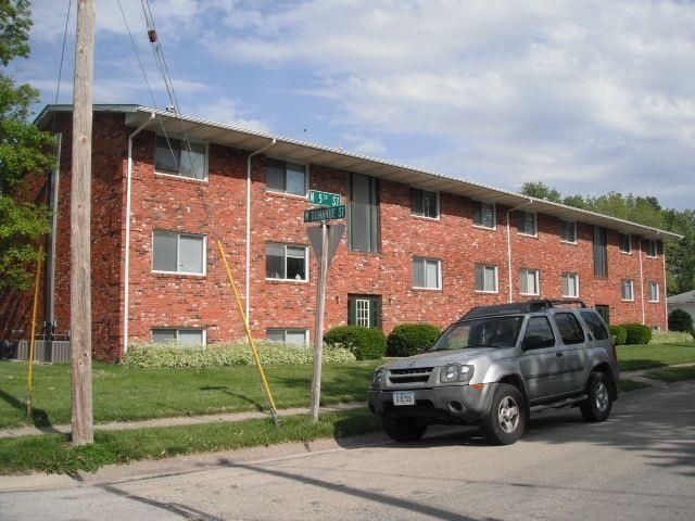 Rental Homes for Rent, ListingId:30522906, location: 400 N 5TH Eldridge 52748