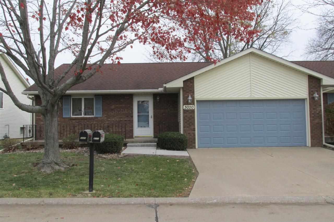 Real Estate for Sale, ListingId: 30541792, Moline,IL61265