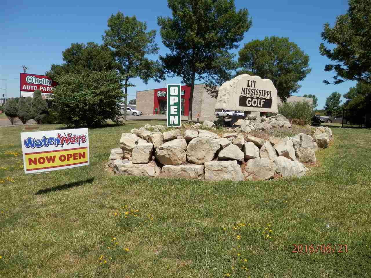 Real Estate for Sale, ListingId: 30630689, Davenport,IA52806