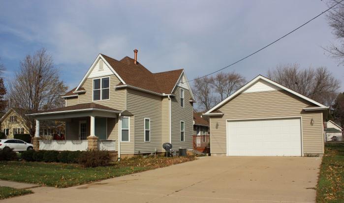 Real Estate for Sale, ListingId: 30643170, Orion,IL61273