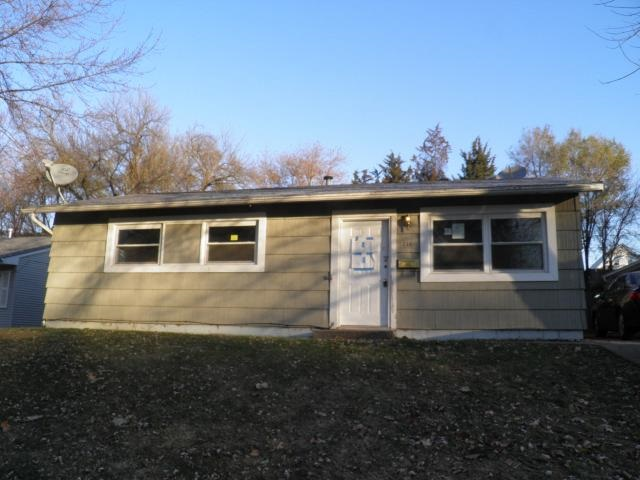 Real Estate for Sale, ListingId: 30721658, Davenport,IA52804