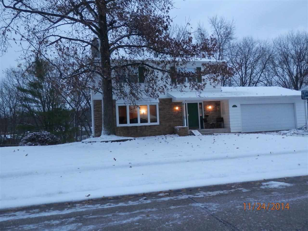 Real Estate for Sale, ListingId: 30795723, Moline,IL61265