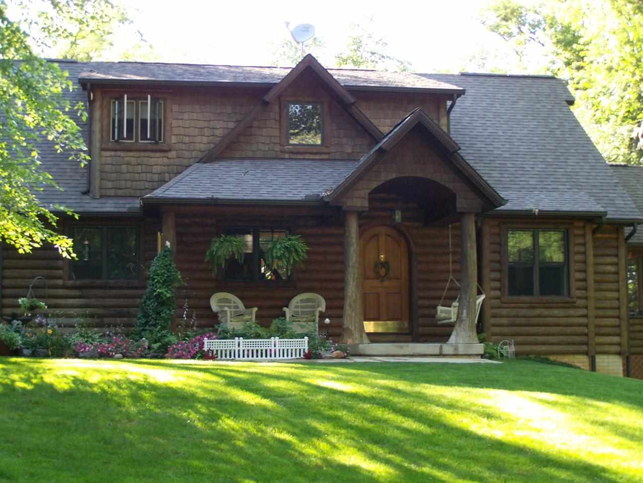 Real Estate for Sale, ListingId: 30795710, Orion,IL61273