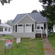 Rental Homes for Rent, ListingId:30804942, location: 2506 28TH Street Rock Island 61201