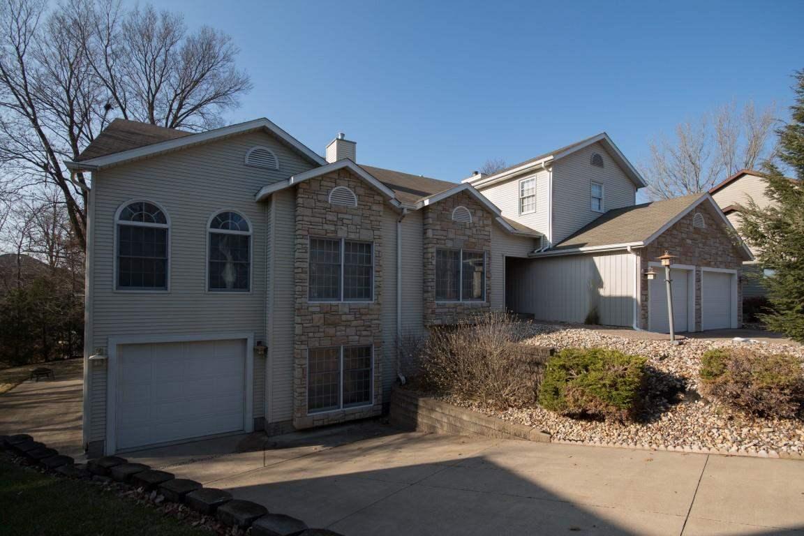 Real Estate for Sale, ListingId: 30854202, Moline,IL61265