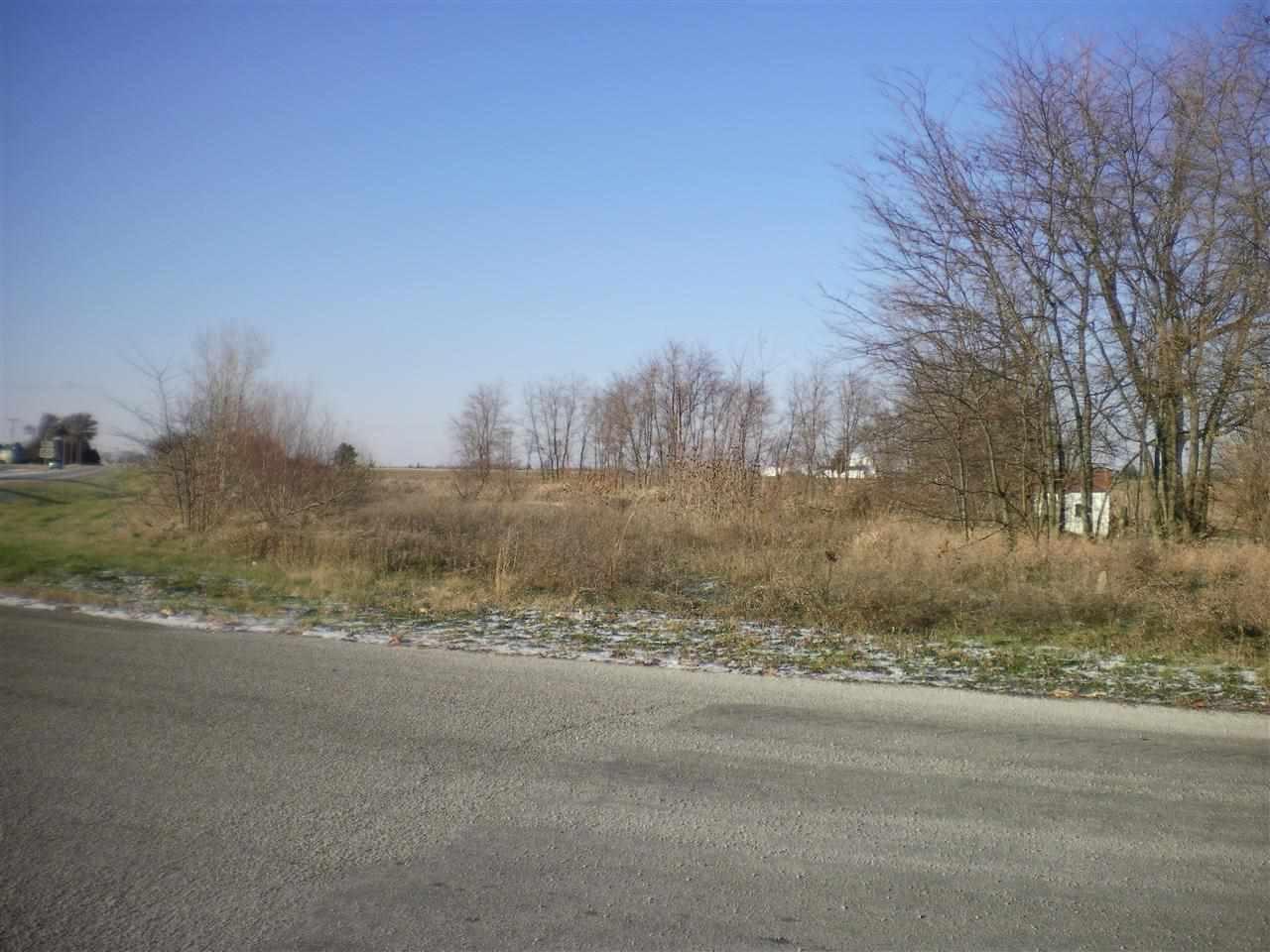 Real Estate for Sale, ListingId: 30879555, Orion,IL61273