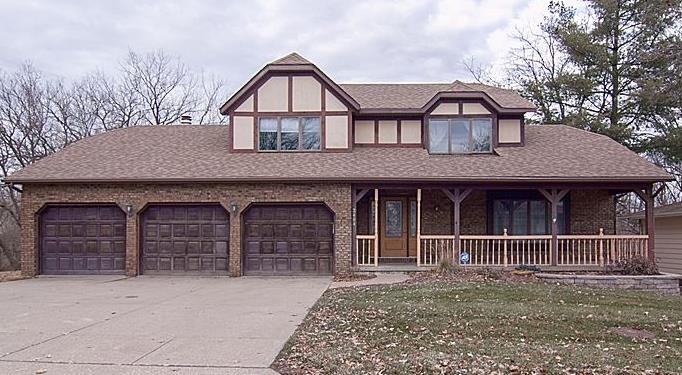 Real Estate for Sale, ListingId: 30901287, Davenport,IA52804