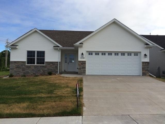 Real Estate for Sale, ListingId: 30930130, Davenport,IA52807