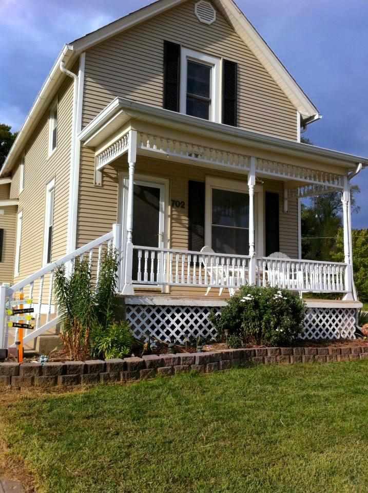 Real Estate for Sale, ListingId: 30981783, Buffalo,IA52728