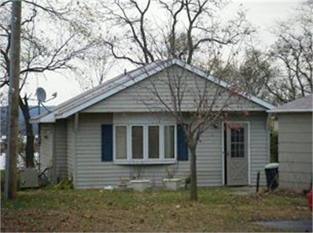 Real Estate for Sale, ListingId: 30981799, Bellevue,IA52031
