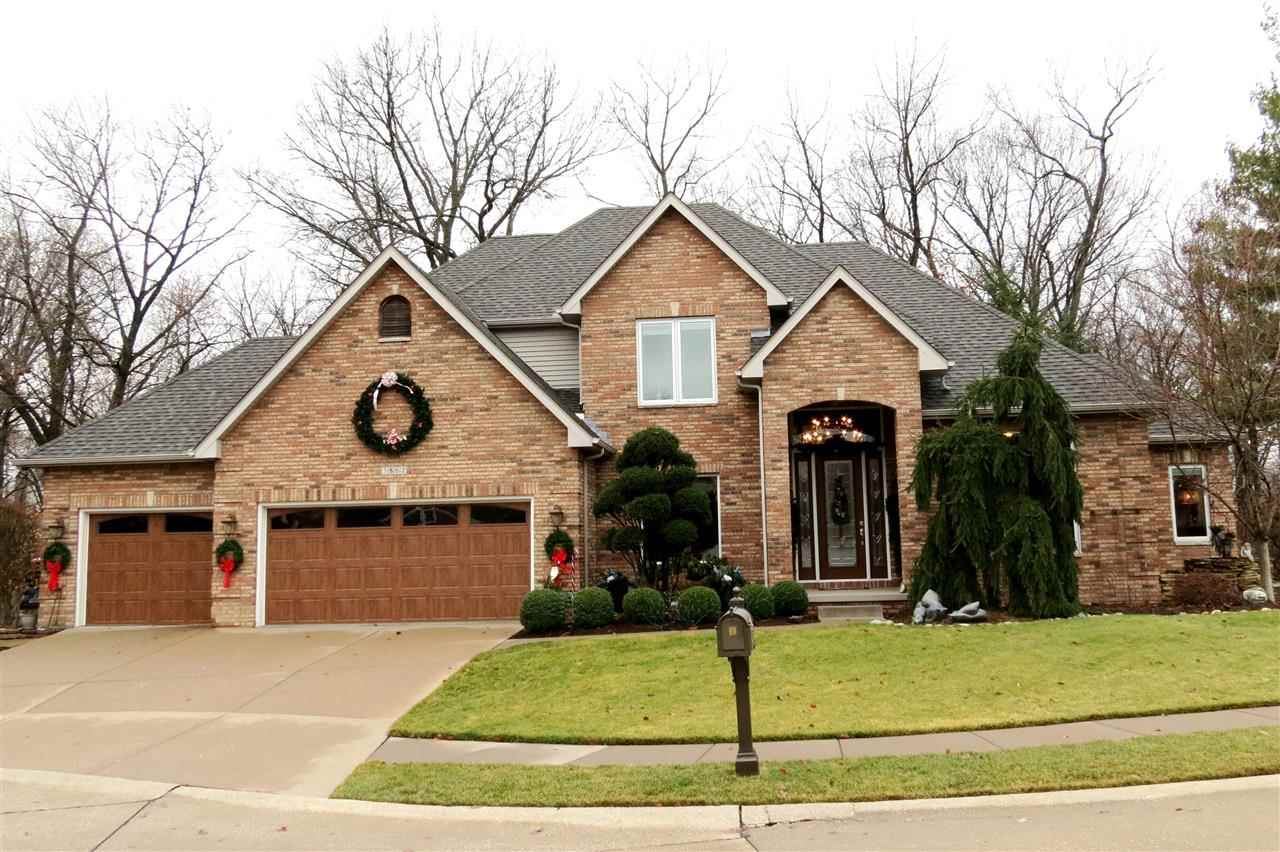 Real Estate for Sale, ListingId: 31000924, Moline,IL61265