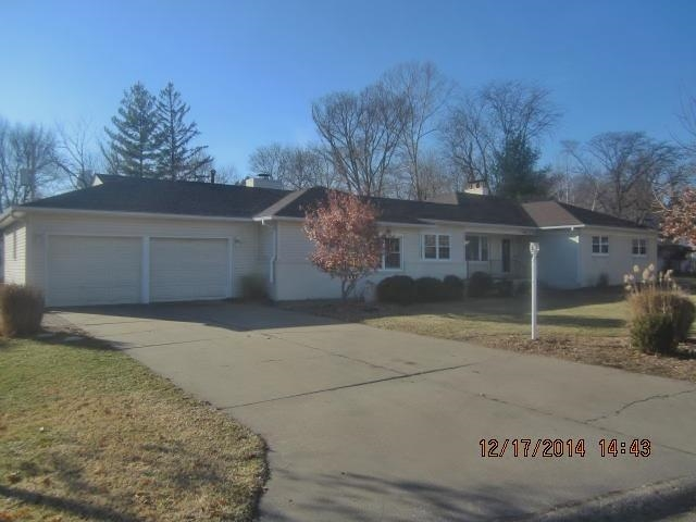Real Estate for Sale, ListingId: 31013122, Rock Island,IL61201