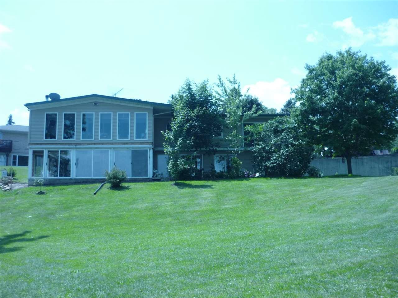 Real Estate for Sale, ListingId: 31046711, Bellevue,IA52031