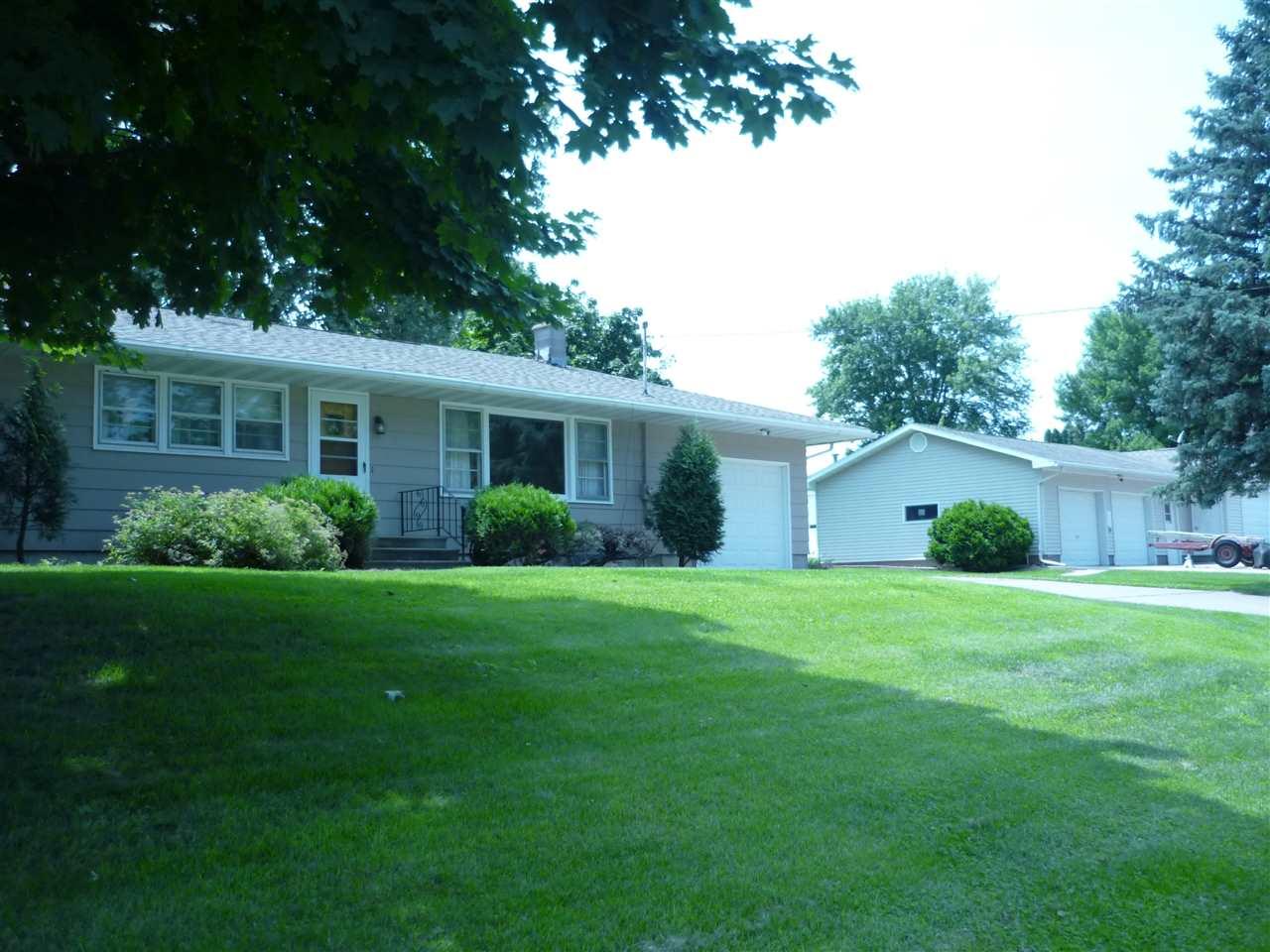 Real Estate for Sale, ListingId: 31046712, Bellevue,IA52031
