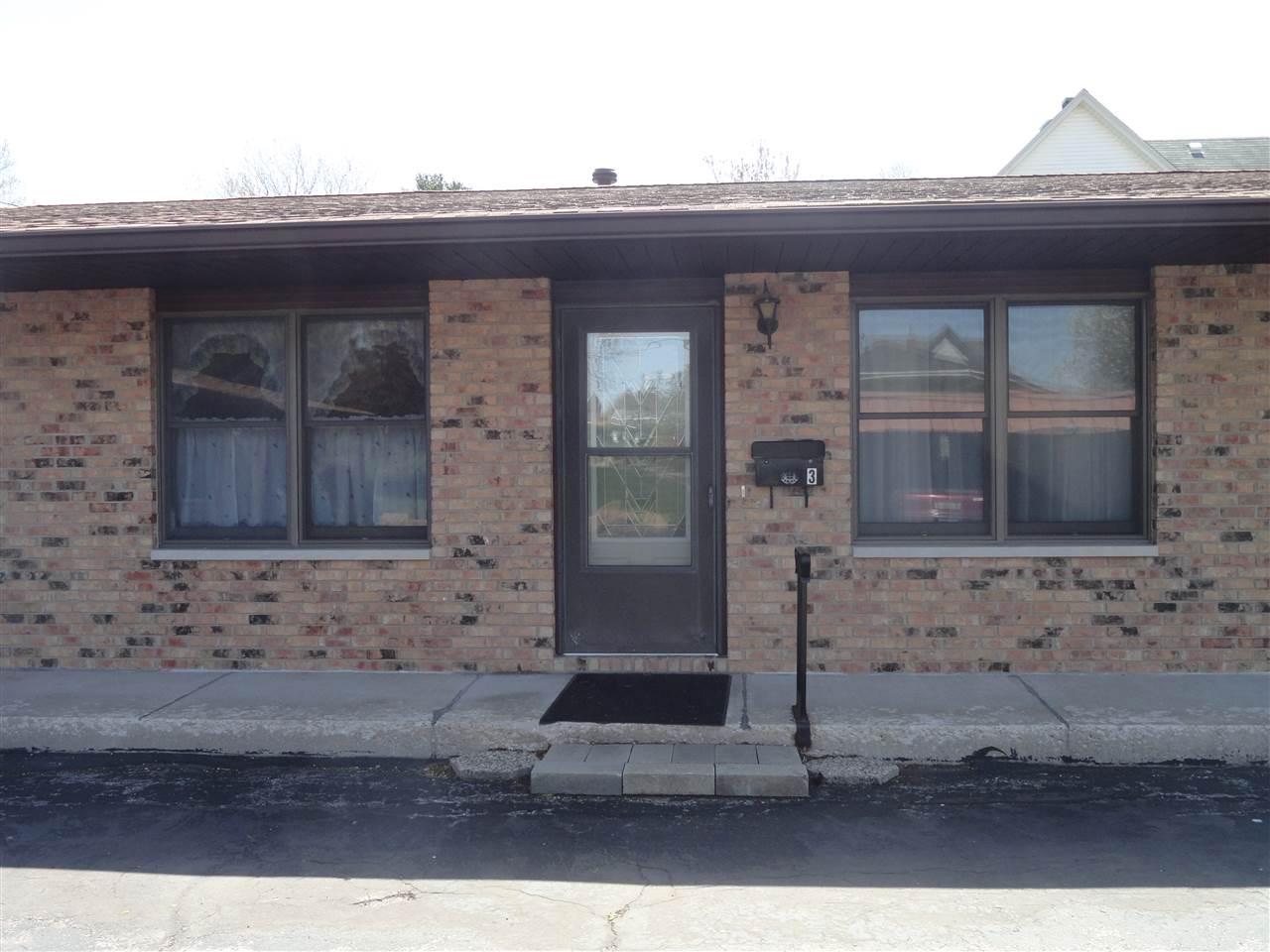Real Estate for Sale, ListingId: 31054637, Orion,IL61273