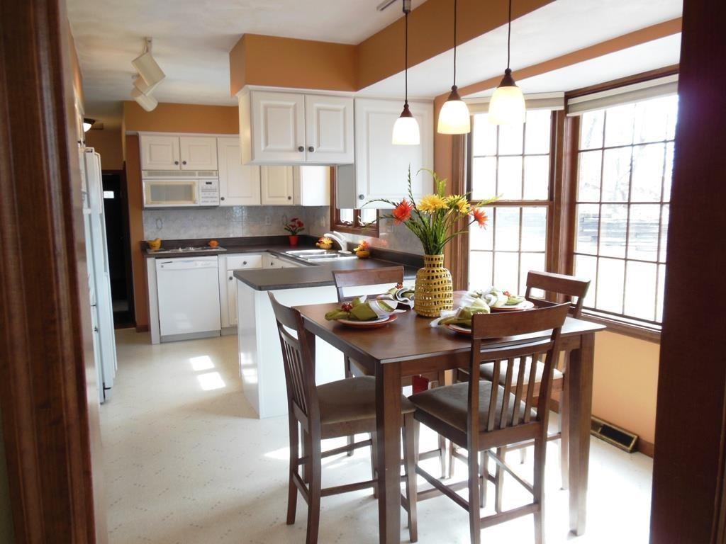 Real Estate for Sale, ListingId: 31100376, Moline,IL61265