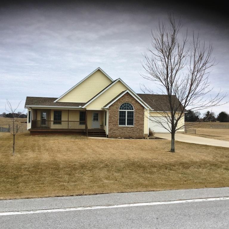 Real Estate for Sale, ListingId: 31120768, Coal Valley,IL61240