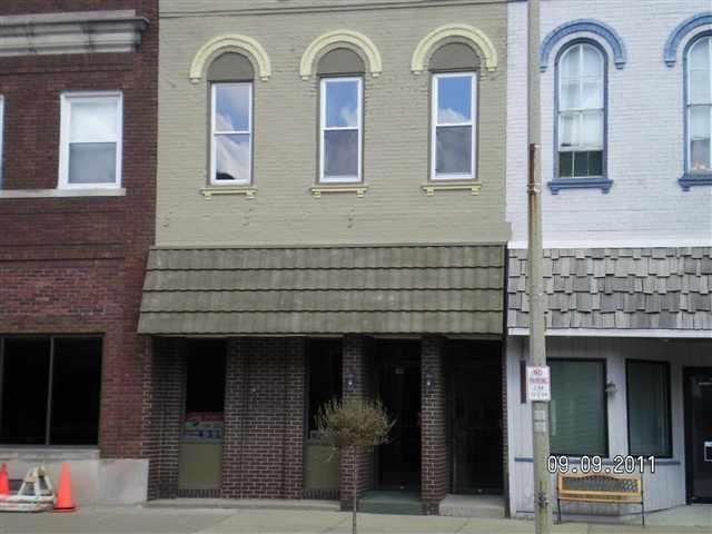 Real Estate for Sale, ListingId: 31144076, Aledo,IL61231