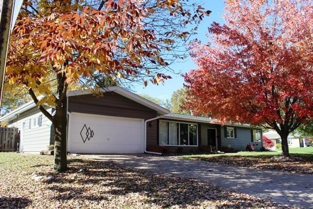 Real Estate for Sale, ListingId: 31188092, Rock Island,IL61201
