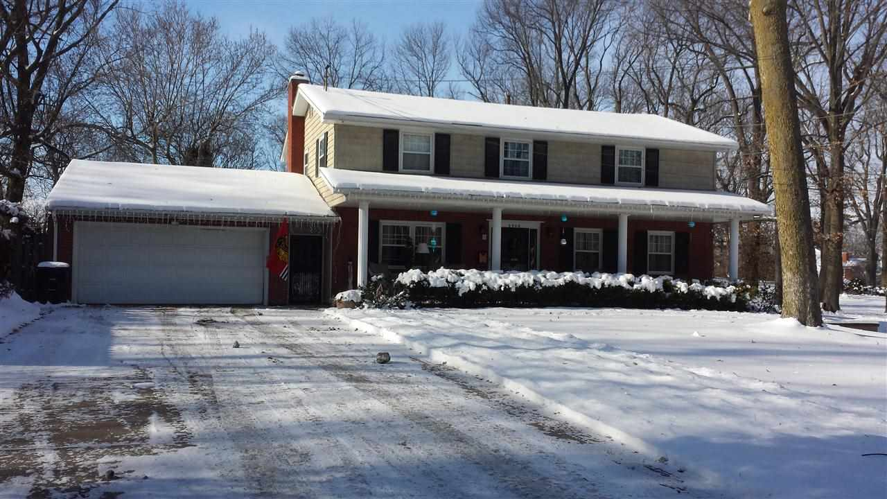 Real Estate for Sale, ListingId: 31188093, Rock Island,IL61201