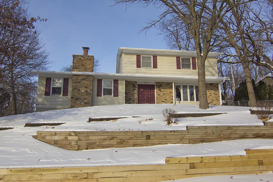 Rental Homes for Rent, ListingId:31188084, location: 4406 CANTERBURY Davenport 52806