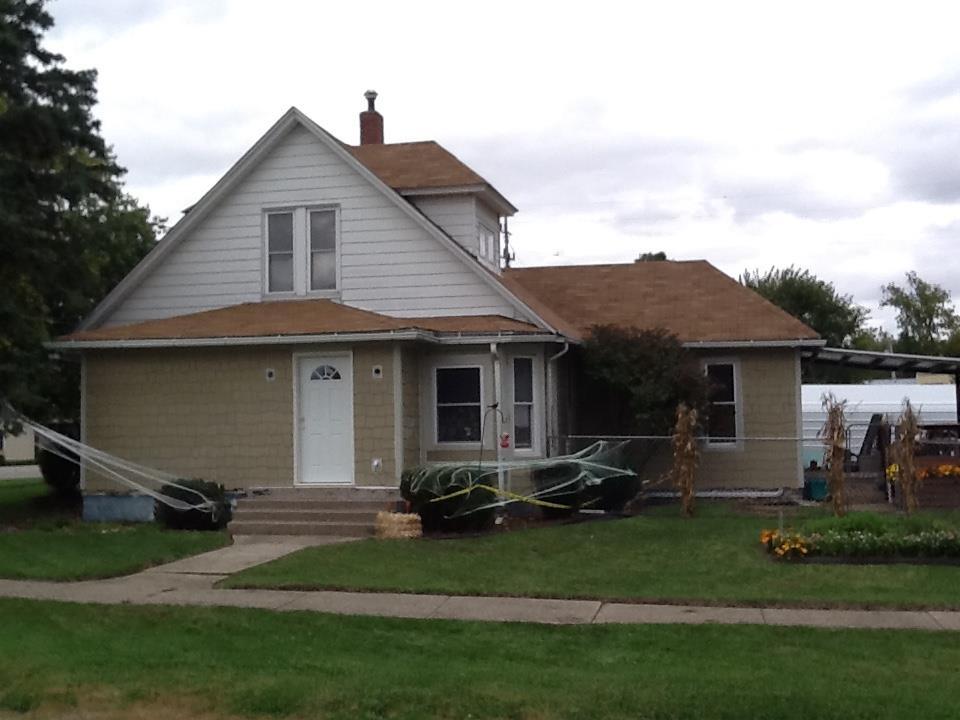 Real Estate for Sale, ListingId: 31261956, Alpha,IL61413
