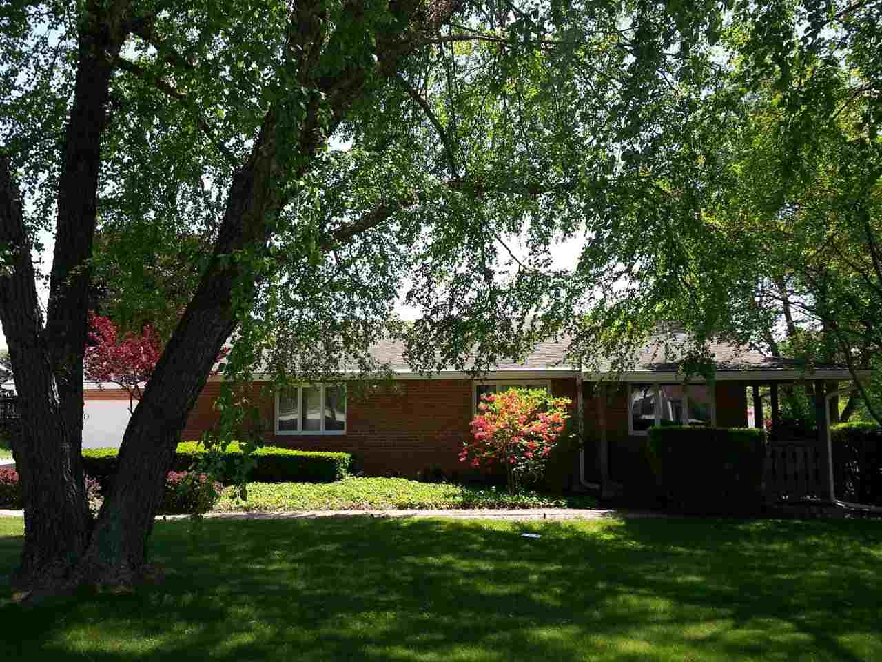 Real Estate for Sale, ListingId: 31323143, Sherrard,IL61281