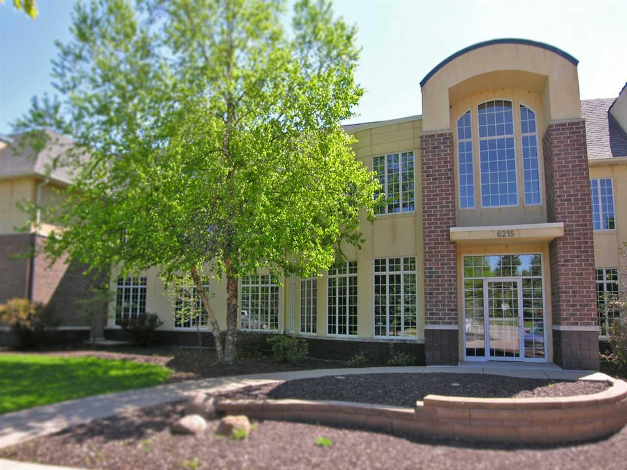 Real Estate for Sale, ListingId: 31351639, Davenport,IA52807