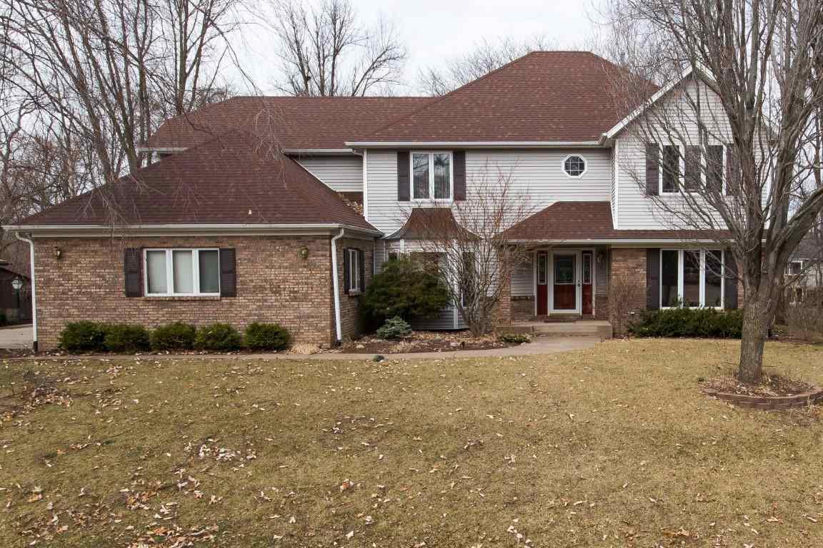 Real Estate for Sale, ListingId: 31411663, Rock Island,IL61201