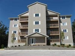 Rental Homes for Rent, ListingId:31411668, location: 4006 CREEK HILL Bettendorf 52722