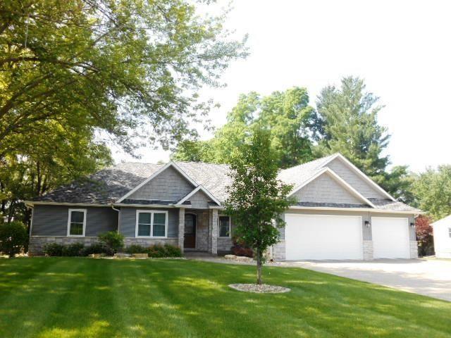 Rental Homes for Rent, ListingId:31426743, location: 2725 W 47TH Davenport 52804