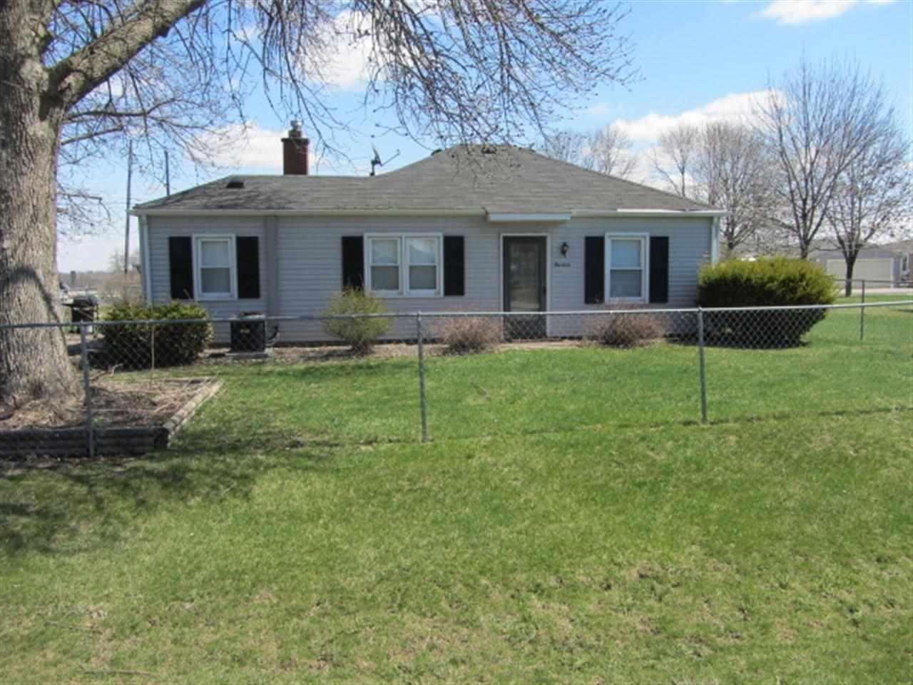 Real Estate for Sale, ListingId: 31426749, Milan,IL61264