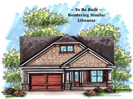 Real Estate for Sale, ListingId: 31442727, Milan,IL61264