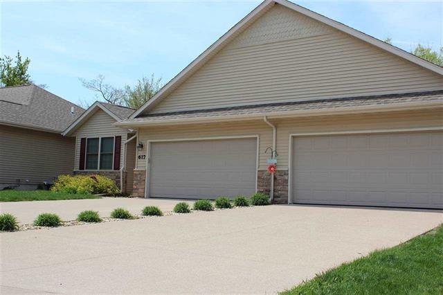 Real Estate for Sale, ListingId: 31518439, Moline,IL61265