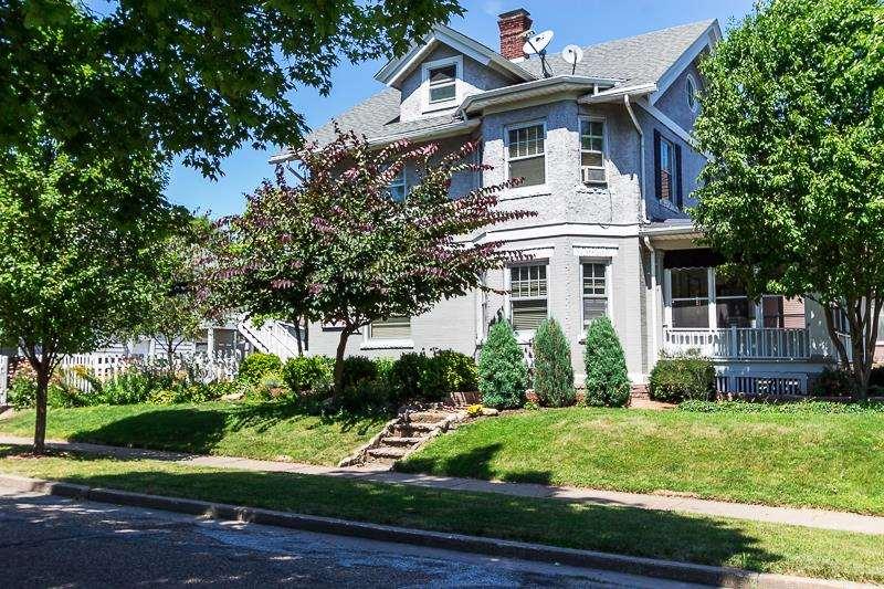 Real Estate for Sale, ListingId: 31518422, Davenport,IA52803