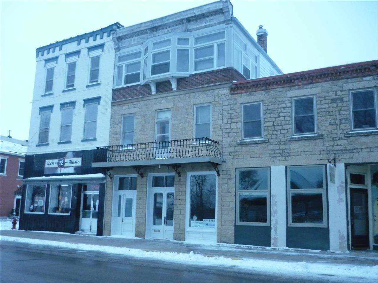 Real Estate for Sale, ListingId: 31534265, Bellevue,IA52031