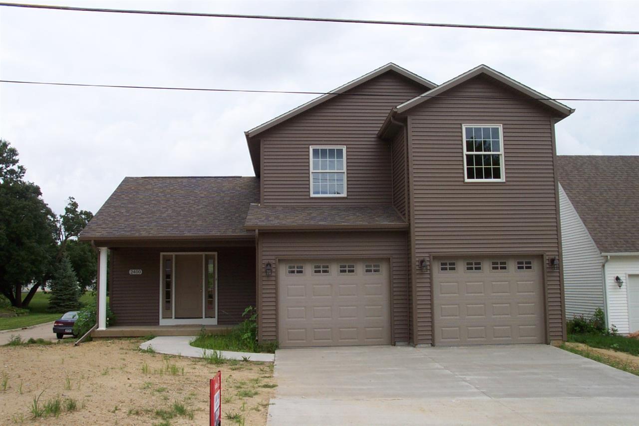 Real Estate for Sale, ListingId: 31534261, Davenport,IA52804