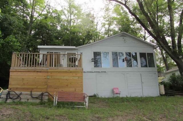 Real Estate for Sale, ListingId: 31589877, New Boston,IL61272