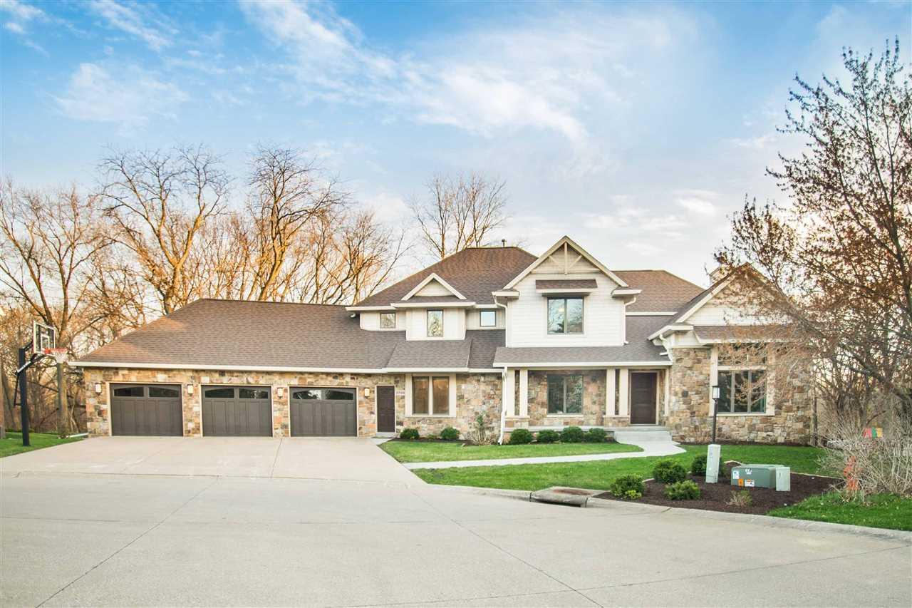 Real Estate for Sale, ListingId: 31589852, Moline,IL61265