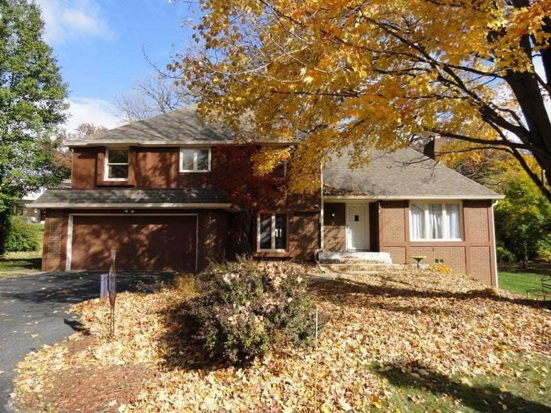 Real Estate for Sale, ListingId: 31589897, Moline,IL61265