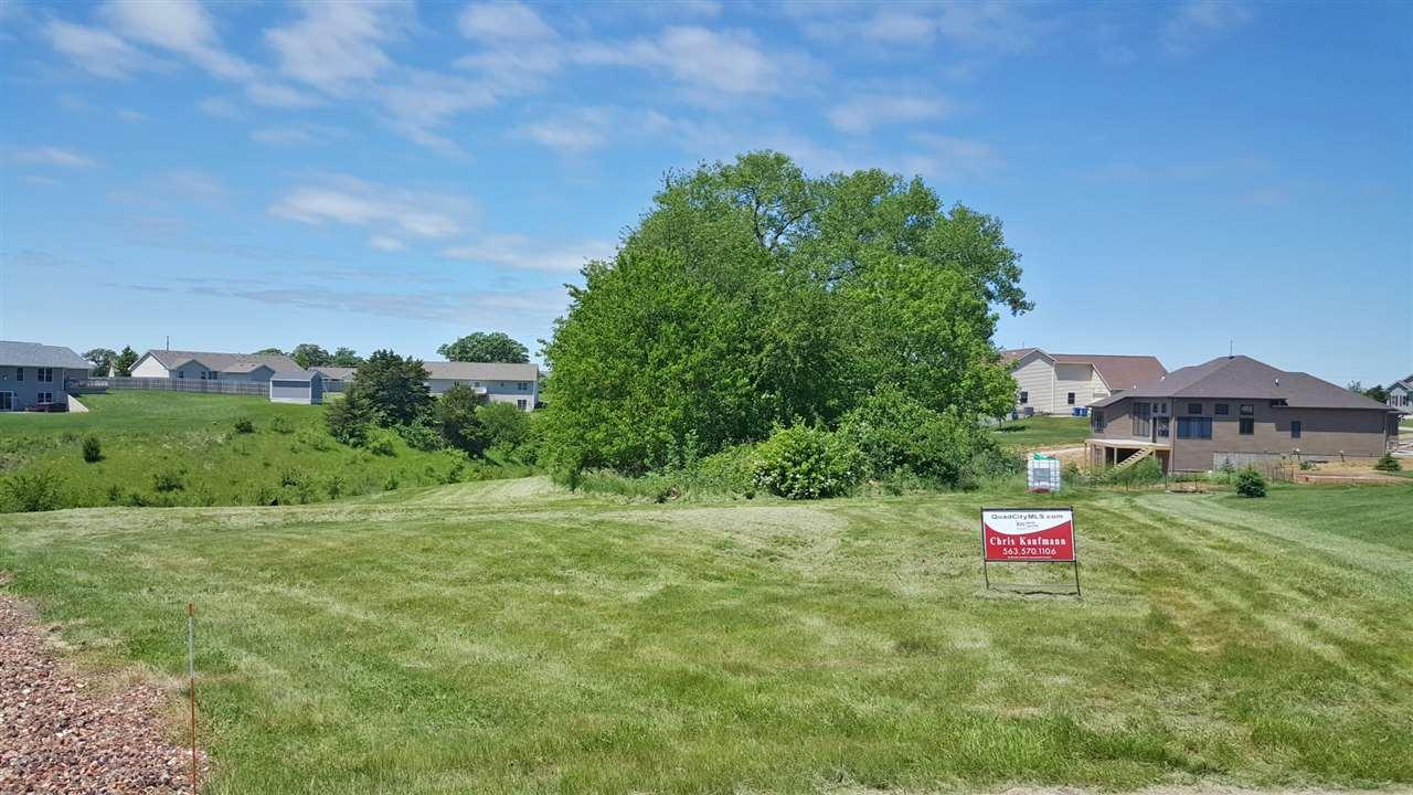 Real Estate for Sale, ListingId: 31589909, Davenport,IA52804