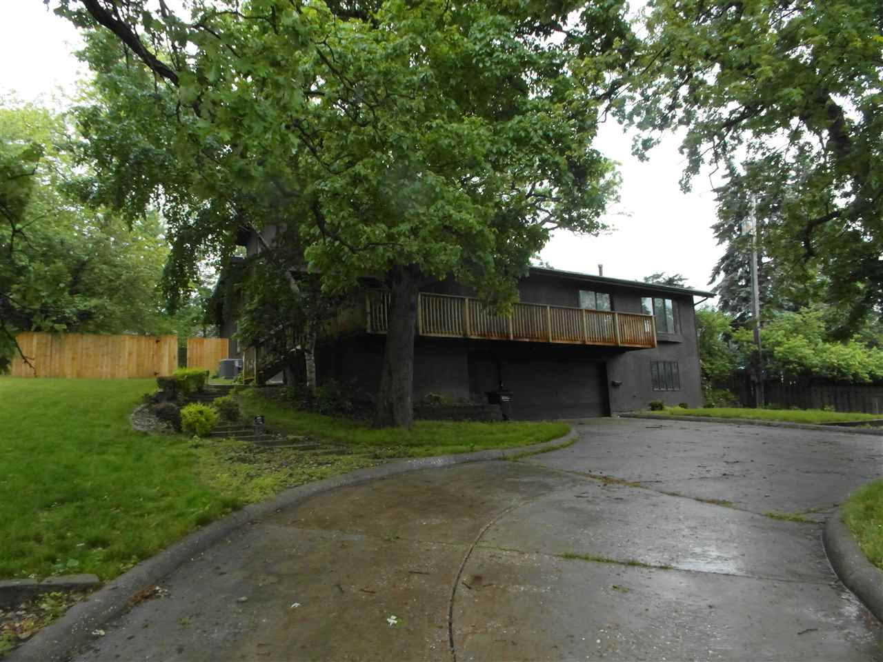Real Estate for Sale, ListingId: 31589894, Davenport,IA52804