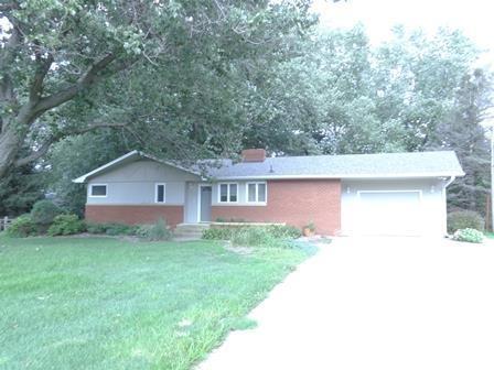 Real Estate for Sale, ListingId: 31652360, Coal Valley,IL61240