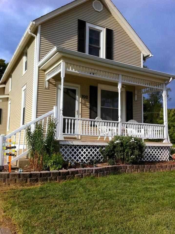 Real Estate for Sale, ListingId: 31707463, Buffalo,IA52728